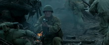 HacksawRidge08